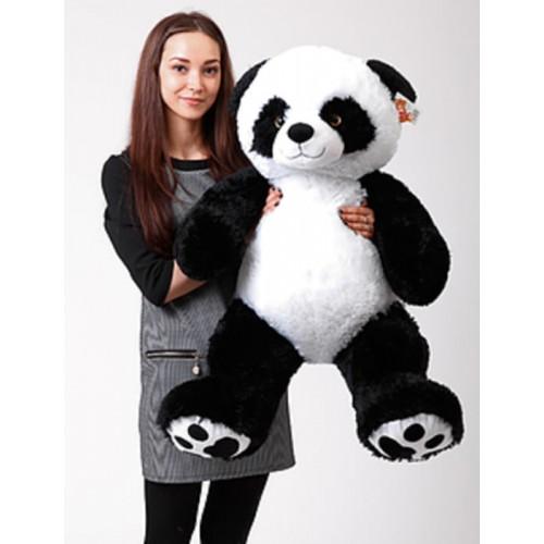 Панда 110см