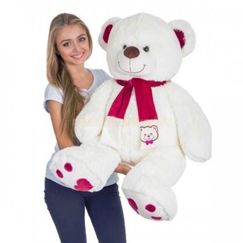 Подарок медведь 130 см
